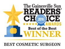 Gainesville Sun Best of the Best 2015