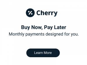 Cherry Financing