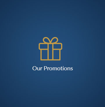 View Our Promotions