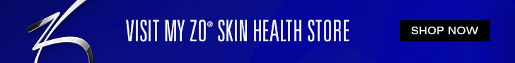 Click here to buy ZO Skin Health Products