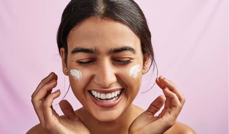 Summer Skin Care Tips From An Aesthetician